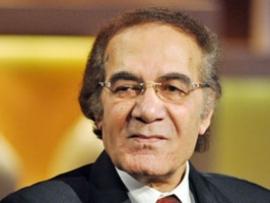 محمود ياسين وداعا
