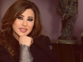 نجوى كرم تحيي حفل فني في دبي وتنفي إصابتها بكورونا
