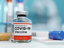 بين مناعة القطيع واللقاح المرتقب... هل من معطيات تدعو للتفاؤل في مواجهة كورونا؟