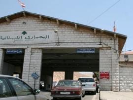 50 شاحنة موز في المصنع محتجزة والسبب احجام السائقين عن التصدير