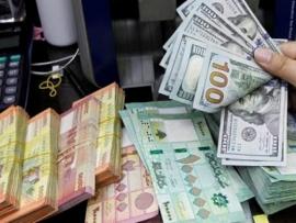 أرجوحة الدولار.. سوق سوداء في «صندوق أسود»!