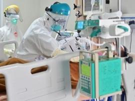 عداد وفيات الكورونا والاصابات اكبر بكثير  من ارقام وزارة الصحة والاستشفاء الخاص يمتنع عن فتح اقسام الكورونا في البقاع