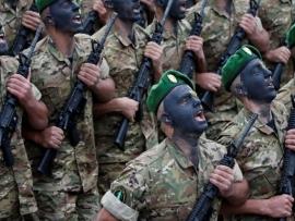 تحرير مخطوفَين في جرود الهرمل