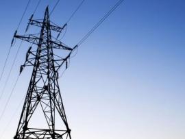 زيادة ساعات تقنين الكهرباء قريباً