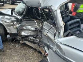 قتيل في حادث سير