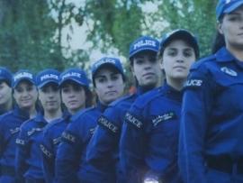 بلدية زحلة تنفي اية إصابة في عديد الشرطة البلدية