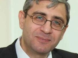 الوزير الإنسان للتربية والتعليم- بقلم  الدكتور علي رفعت مهدي