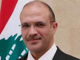وزير الصحة يكشف عن موعد مصيري يتعلق بالكورونا