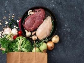 إجتماع مُهمّ الأربعاء لتحديد أسعار الخضار والفواكه واللحوم