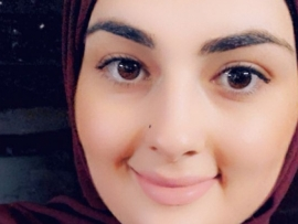 بين كورونا والجوع  إنتفاضة 17 تشرين تعود - بقلم ريما الغضبان