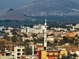 وصايا صادرة عن هيئة مشايخ مجدل عنجر إلى أهالي  البلدة بشأن جائحة كورونا