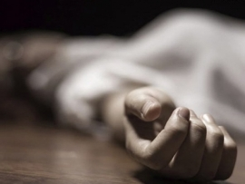 جرائم مروعة بتوقيع زوجات عربية