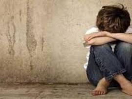 توقيف أحد المشتبه بهم المشاركين في عملية الاعتداء الجنسي على قاصر