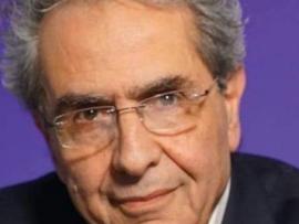 نعم انت لست بكافرٍ!  بقلم الدكتور غسان معلوف