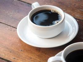 لاقهوة ولاورق في الوزارات
