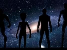 كائنات فضائية ذكية ستغزو كوكب الأرض وتهز البشرية