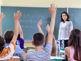 أكثر من 5 آلاف معلّم مصروف في المدارس الخاصّة