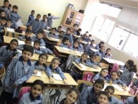 60 الف طالب من المدارس الخاصة الى الرسمية