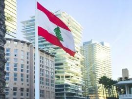 """""""البنك الدولي"""": مليون ونصف جرعة على نفقتنا للبنان"""