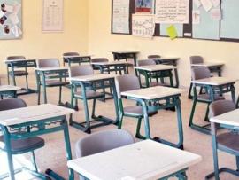 تأمين المحروقات تحدّ كبير أمام المدارس
