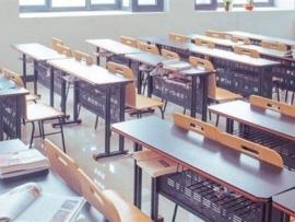 اللجنة الفاعلة للأساتذة المتعاقدين في التعليم الأساسي الرسمي: لا تراجع عن الاضراب المفتوح
