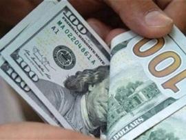 سعر الدولار بلا سقف