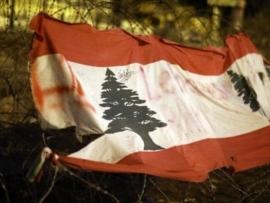 لبنان... مكب للنفايات السياسية