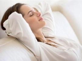 تمارين منزليّة يُنصح بها بعد التعافي من كورونا