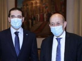 فرنسا تقيِّم مبادرتها: أزمة مع السُّنّة إذا اعتذر الحريري