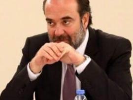 عقيص بانتظار الغاء الطائفية السياسية من يحمي حقوق المسيحيين في الجامعة اللبنانية