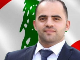 محمد علي ميتا مهنئا  بعيد الفطر السعيد الوطن يئن تحت أزمات متعددة