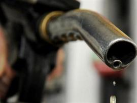 ارتفاع أسعار البنزين والمازوت