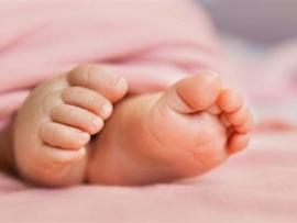 احتجاز جثّة طفلة في مستشفى   والسبب... مستحقّات ماليّة!