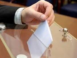 عناصر اشتباك انتخابية قريباً