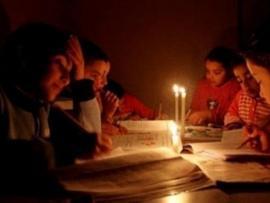 إمتحانات لبنان الرسمية على ضوء