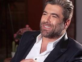 وائل كفوري يحتفل بنجاح