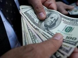 الدولار الى ارتفاعٍ أم تراجع؟