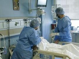 نقابة المستشفيات: لتأمين المازوت تجنبا لكارثة صحية محتمة