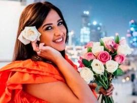 طبيب ياسمين عبد العزيز يكشف آخر تطورات وضعها الصحي