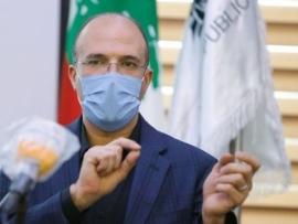 خبر سار من الوزير حسن إلى اللبنانيين