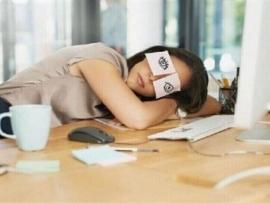 ساعات نومك ترتبط بصحّتك أكثر ممّا تعتقد