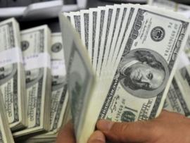 مستحقات لبنان من صندوق النقد الدولي حُوّلت إلى حساب وزارة المالية