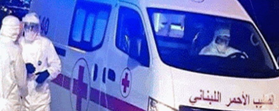 مستشفى الحريري: لا حالات حرجة