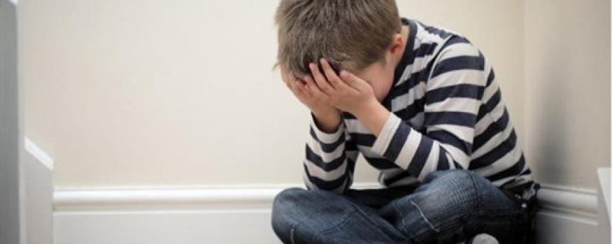 أطفال لبنان مُكتئبون... ونصيحة للأهل