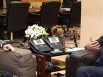 باسيل لم ينقل موقف حزب الله إلى الحريري بدقة