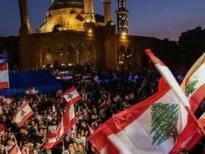 ربيع لبنان آت