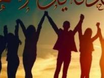 سعدنايل لأهلها مبادرة من شبابها لمساعدة المحتاجين